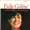 Cover: Eydie Gorme - Eydie Gorme / The Best Of Eydie Gorme