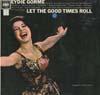 Cover: Eydie Gorme - Eydie Gorme / Let The Good Times Roll