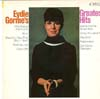 Cover: Eydie Gorme - Greatest Hits