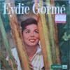 Cover: Eydie Gorme - Eydie Gorme / Eydie Gorme