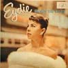 Cover: Eydie Gorme - Eydie Gorme / Swings The Blues