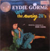 Cover: Eydie Gorme - Eydie Gorme / Vamps The Roaring 20s