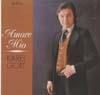 Cover: Karel Gott - Karel Gott / Amore Mio