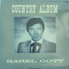 Cover: Gott, Karel - Country Album