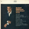 Cover: Buddy Greco - Buddy Greco / Greatest Hits