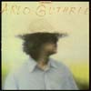 Cover: Arlo Guthrie - One Night