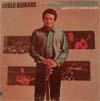 Cover: Merle Haggard - Merle Haggard / Okie from Muskogee - Live Album