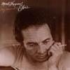 Cover: Merle Haggard - Merle Haggard / My Farewell To Elvis