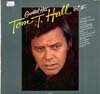 Cover: Tom T. Hall - Tom T. Hall / Greatest Hits Vol. III