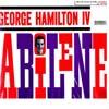 Cover: George Hamilton IV - George Hamilton IV / Abilene