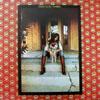 Cover: Emmylou Harris - Emmylou Harris / Elite Hotel