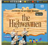 Cover: The Highwaymen - The Highwaymen / The Highwaymen