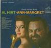Cover: Al Hirt & Ann-Margret - Al Hirt & Ann-Margret / The Beauty And The Beast