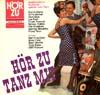 Cover: Hör Zu Sampler - Hör Zu Sampler / Hör zu Tanz mit