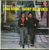 Cover: Lena Horne und Harry Belafonte - Porgy And Bess