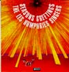 Cover: Les Humphries Singers - Les Humphries Singers / Seasons Greetings