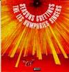 Cover: Les Humphries Singers - Les Humphries Singers / Seasons Greetings