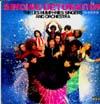 Cover: Les Humphries Singers - Les Humphries Singers / Singing Detonation