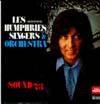 Cover: Les Humphries Singers - Les Humphries Singers / Sound 73