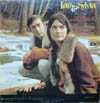 Cover: Ian & Sylvia - Ian & Sylvia / Early Mornin Rain (NUR COVERV!)