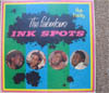 Cover: Ink Spots, The - The Fabulous Ink Spots
