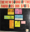 Cover: Ink Spots, The - The New Sound Of The Fabulous Ink Spots