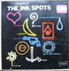 Cover: Ink Spots, The - The Original Ink Spots