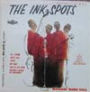Cover: Ink Spots, The - The Ink Spots (25 cm LP)