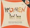 Cover: Ives, Burl - Women Sung by Burl Ives