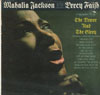 Cover: Mahalia Jackson - Mahalia Jackson / The Power and the Glory - Orchestra and Chorus Conducted by Percy Faith