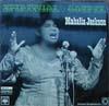 Cover: Mahalia Jackson - Mahalia Jackson / Spiritual - Gospel