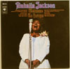 Cover: Mahalia Jackson - Welcome To Europe