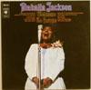 Cover: Mahalia Jackson - Mahalia Jackson / Welcome To Europe
