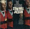 Cover: Stonewall Jackson - Stonewall Jackson / The Exciting Stonewall Jackson