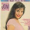 Cover: Joni James - Joni James / More Joni Hits