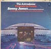 Cover: Sonny James - Sonny James / The Astrodome Presents in Person Sonny Jamey and his Southern Gentlemen
