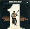 Cover: Sonny James - Sonny James / # 1 - The Biggest Hits In Country Music History BMI