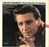 Cover: Waylon Jennings - Waylon Jennings / Heartaches By The Number