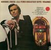 Cover: George Jones - All-Time Greatest Hits Volume I
