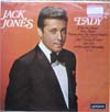 Cover: Jack Jones - Lady