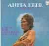Cover: Anita Kerr Singers - Anita Kerr Singers / Simon And Garfunkel Songbook