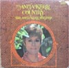 Cover: Anita Kerr Singers - Anita Kerr Singers / It´s Anita Kerr Country
