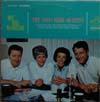 Cover: Anita Kerr Singers - Anita Kerr Singers / We Dig Mancini