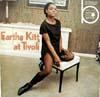 Cover: Eartha Kitt - Eartha Kitt / At Tivoli