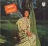 Cover: Cleo Laine - Portrait