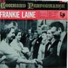 Cover: Laine, Frankie - Command Performance