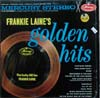 Cover: Laine, Frankie - Frankie Laine`s Golden Hits