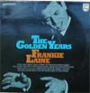 Cover: Frankie Laine - Frankie Laine / The Golden Years