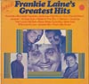 Cover: Laine, Frankie - Frankie Laine´s Graetste Hits