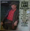 Cover: Frankie Laine - Frankie Laine / Hell Bent For Leather